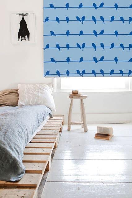 Roller Blinds Childrens Bedroom by Wooden Pallets Bedroom Ideas Childrens Room