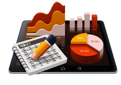 obbligazioni sella sella it strumenti e mercati