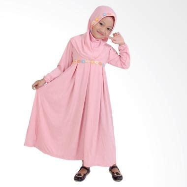 Gamis Anak Kh 36 jual baju muslim anak harga murah blibli