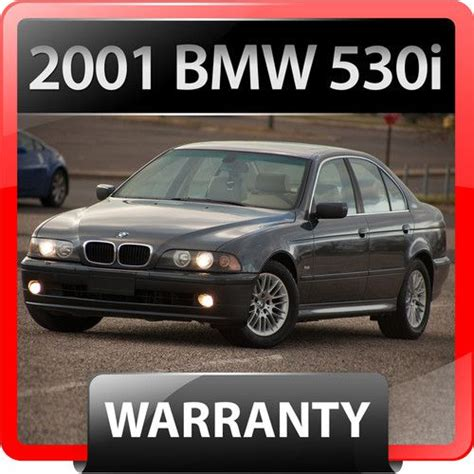 auto repair manual online 2001 bmw 530 electronic valve timing tire pressure monitoring 2003 bmw 530 on board diagnostic system bmw 59355mls oem wheel
