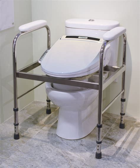 Bidets Plus by Bidets Plus Bidet Special Needs Equipment In New Zealand