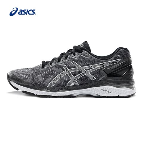 asics running shoes price philippines asics running shoes philippines price 28 images