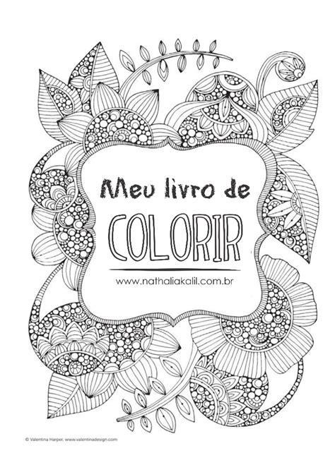 mandala coloring pages livro livro para colorir para adultos gr 225 tis em pdf mandala