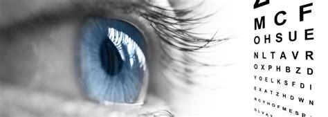 eye care nethra eye care research institute kerala offering