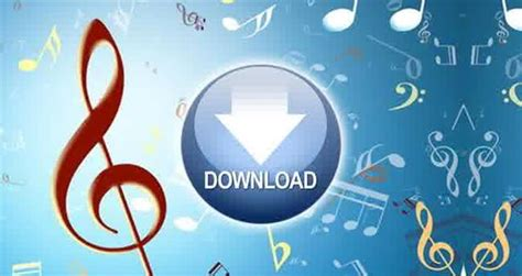 download mp3 dangdut full remix download lagu mp3 dangdut sagita