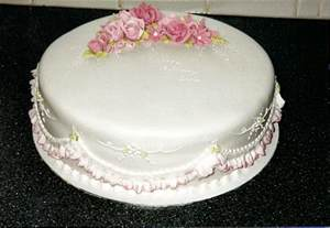 Cake Images Elizabeth S Confectionery Celebration Cakes