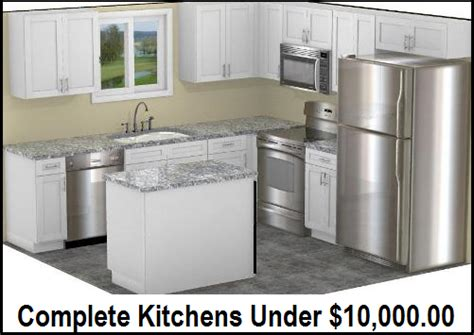 complete kitchen cabinet packages kitchen cabinets countertops appliances in chandler az
