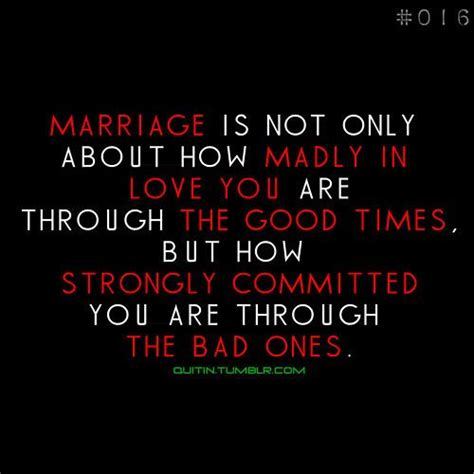 Wedding Union Quotes by 30 Marriage Advice Quotes It Is The Union Of Two