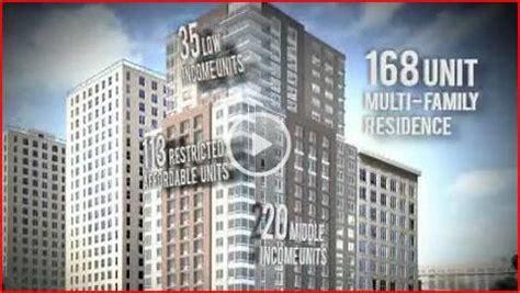 elliott homes the bedford at chelsea at twelve bridges the citi blog financing new york city public housing