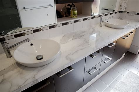 stone bench tops online marble benchtops counters perth ph 08 9303 2697