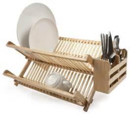 bamboo dish drainer bamboo craft photo