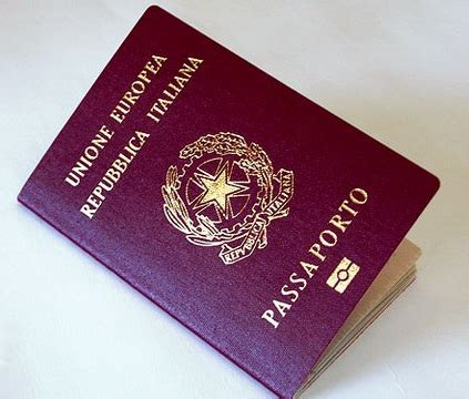 questura como ufficio passaporti como requerer a emiss 227 o do passaporte italiano cidad 227 o