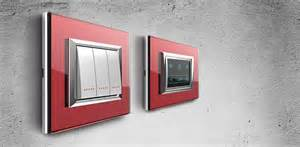 Modern Electrical Switches For Home by Www Goldmedalindia Com Images Homebanner 1 Company And