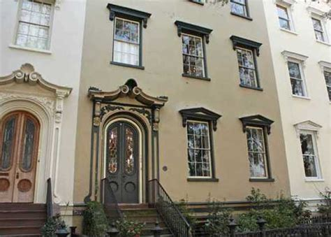 we buy houses charleston sc townhome listings for sale downtown charleston south carolina