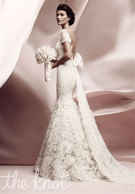 google images wedding dresses google image result for http www lulusoso com upload