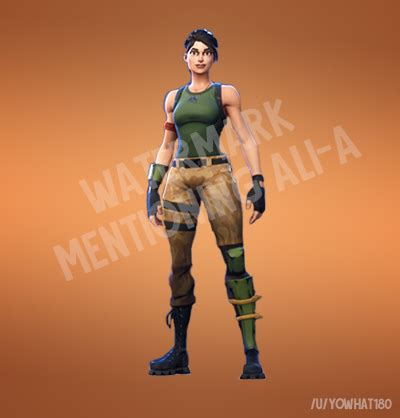 fortnite default skin skin idea the default fortnite skin fortnitebr