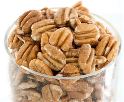 Pecan Shed by Honey Toasted Pecans Pecan Shed Of Wichita Falls