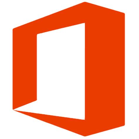Office Logo Microsoft Office 2013 Logo Quotes