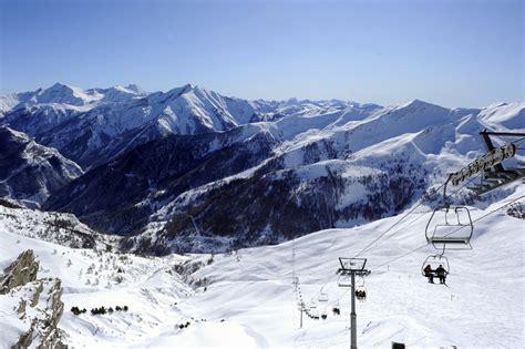 Préavis Pour Un Meublé by S 233 Jour Ski Pra Loup Comparateur Ski Pas Cher
