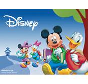 Disney Wallpaper  6229353 Fanpop