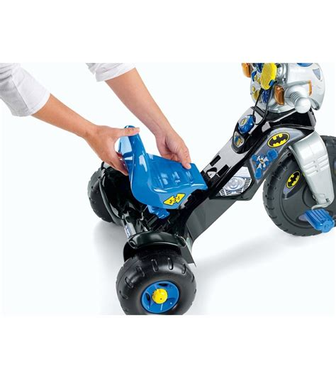 lights and sounds trike fisher price lights sounds trike batman