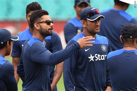 team india team india back to after a day s