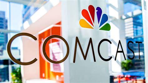 comcast to offer gigabit internet service over docsis modem comcast labs building tomorrow s technologies