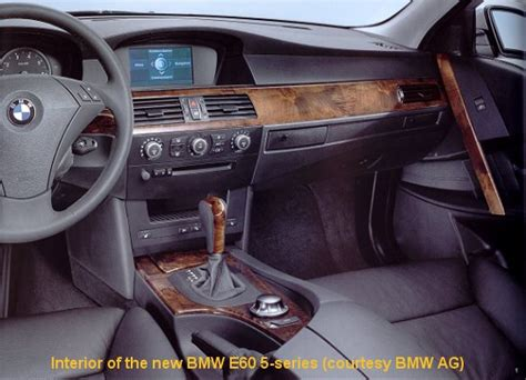 bmw upholstery repair bmw 5 series maintenance and repair page 51 car forums