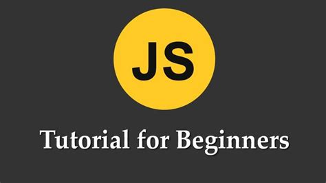 django tutorial for beginners pdf 8990 best images about seven on pinterest