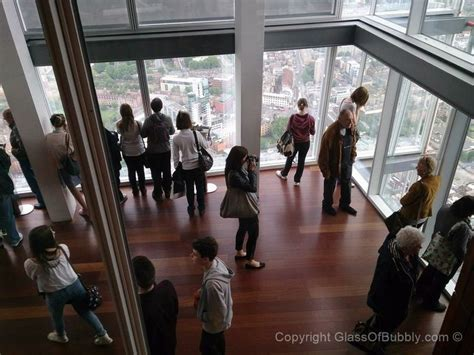top of the shard bar 39 best images about view at the shard lanson chagne