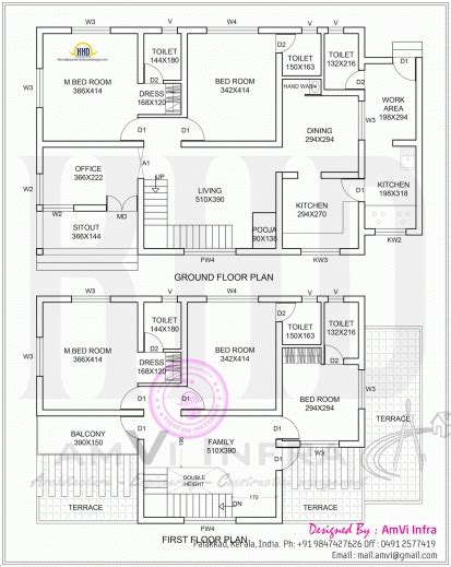 house plans 2000 square 4 bedrooms 2000 square 3 bedroom house plan and elevation