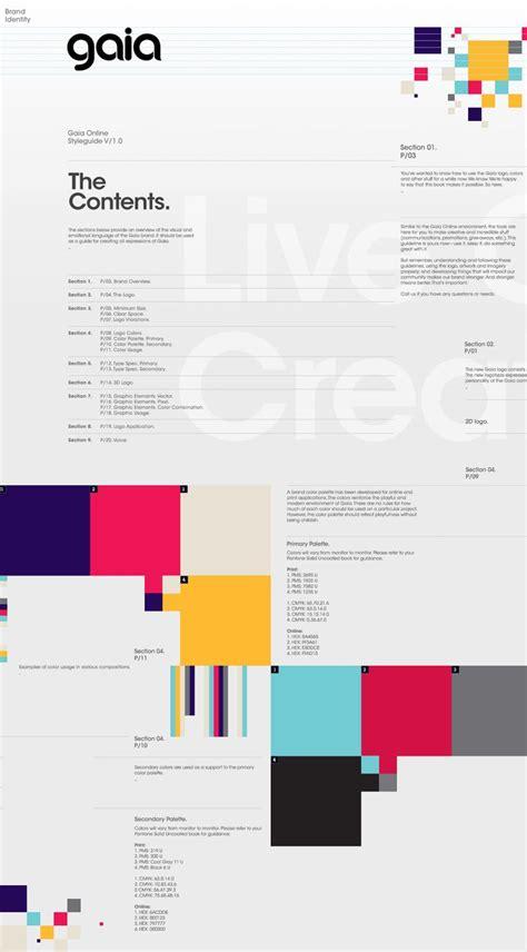 design qua regularity 38 best brand identity guidelines images on pinterest