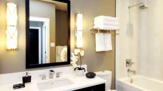 Bathroom Decorating Ideas On A Budget by How To Update Your Bathroom On A Budget Interior Design