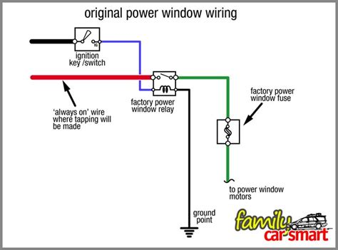bmw e36 power window switch wiring diagram suzuki
