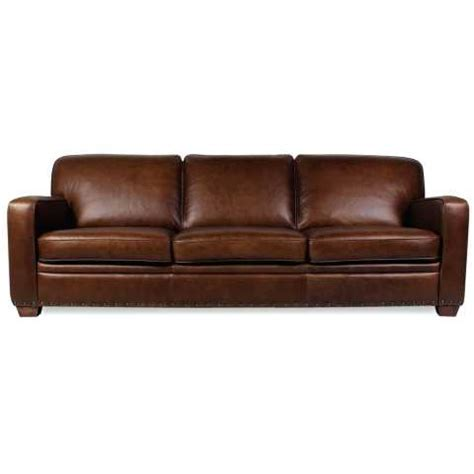 splendid darrin leather sofa jcpenneyjcpenneyjcpenney sets
