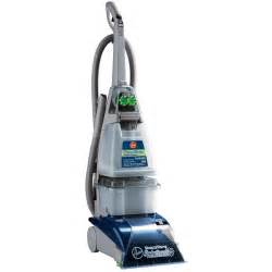 Carpet Cleaner Vaccum hoover vacuums steamvac clean carpet cleaner f5914 900 shopperschoice