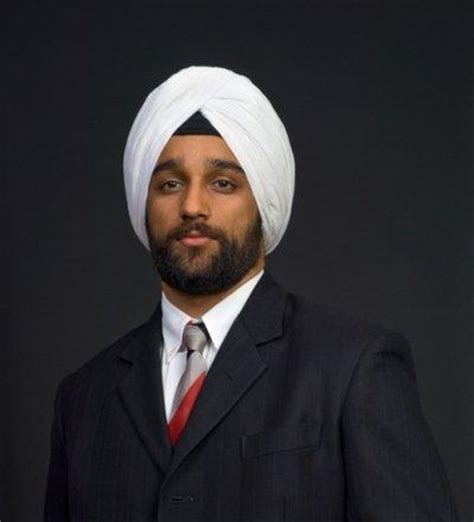 Good looking sikh men turban