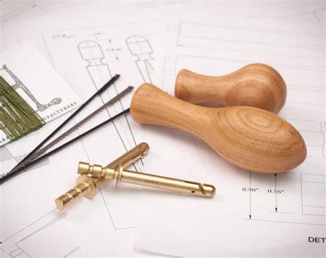 bow tools gramercy tools bow saw kits and parts