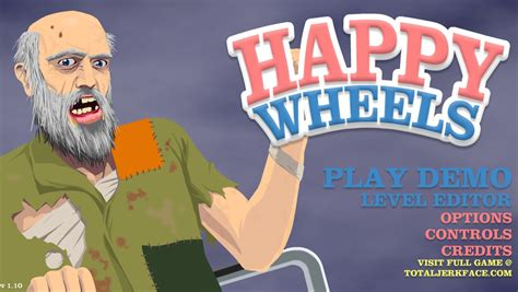 Happy Wheels Full Version Unblocked In School | happy wheels unblocked games gallery