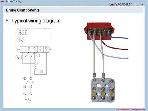 eurodrive wiring diagrams free wiring diagram