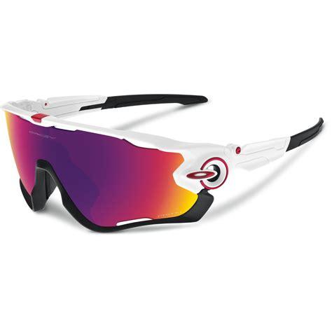 Sunglasses Oakley wiggle oakley jawbreaker prizm road sunglasses