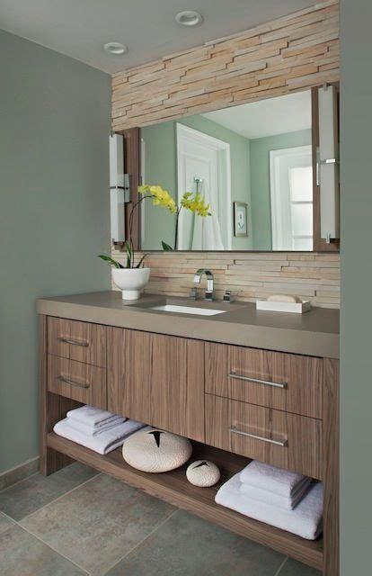 bathroom renovations vancouver bc astonishing on with amazin 27 best bathroom images on bathroom ideas