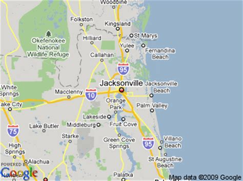 How To Find A In Jacksonville Florida With A Criminal Record Website Design Local Seo Company Jacksonville Fl