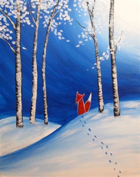 muse paintbar events painting classes painting calendar paint and wine classes minis the o jays and muse on