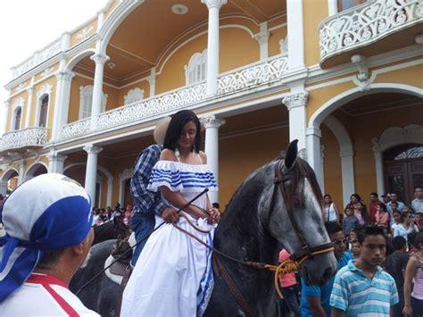 balli col sedere nicaragua via da granada haramlik