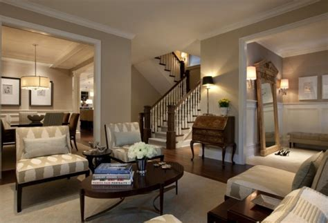 neutral color scheme for living room creating comfortable interiors with beautiful neutral
