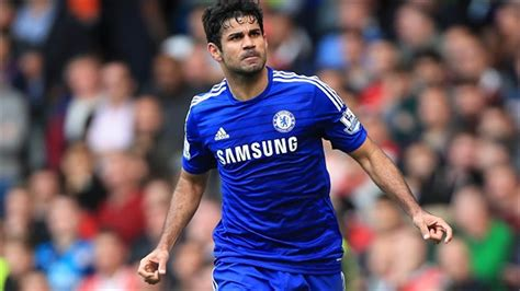 chelsea today vialli quot costa will stay at chelsea for a long time