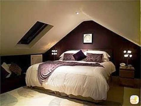 attic dormer bedroom for nipomo where the playroom is now the big house pinterest kid low ceiling attic bedroom youtube