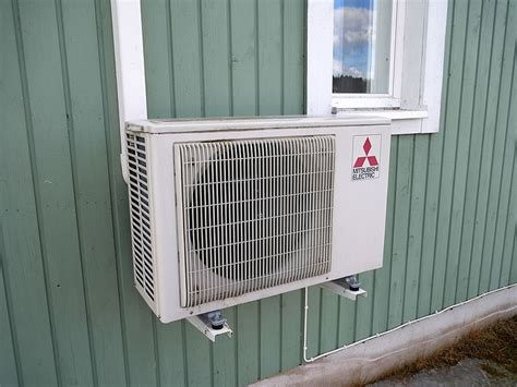 mitsubishi room air conditioner file mitsubishi electric muz fd25vabh room air conditioner jpg wikimedia commons