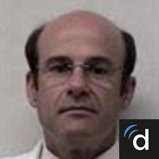 novant health presbyterian medical center physician